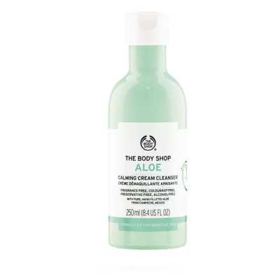 aloe-calming-cream-cleanser-2-640x640
