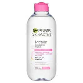Garnier-Skin-Naturals-Micellar-Cleansing-Water-400ml-809257
