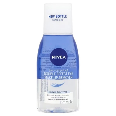 Nivea-Daily-Essentials-Eye-Make-up-Remover-125ml-477150