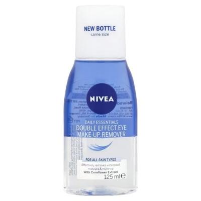 Nivea-Daily-Essentials-Eye-Make-up-Remover-125ml-477150