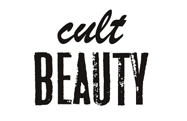 cult-beauty