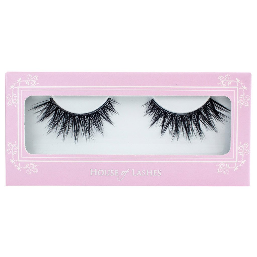 house-of-lashes-iconic-1