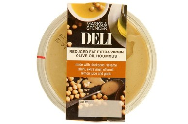 Marks--Spencer-Reduced-Fat-Extra-Virgin-Olive-Oil-Houmous-best-and-worst-hummus