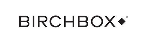 birchbox-highres-500x500