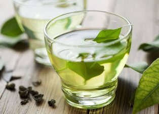 green-tea-weight-loss.jpg.pagespeed.ce.-_NOgDl_em