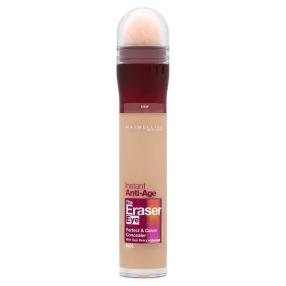 Maybelline-Eraser-Eye-Concealer-Nude-654051
