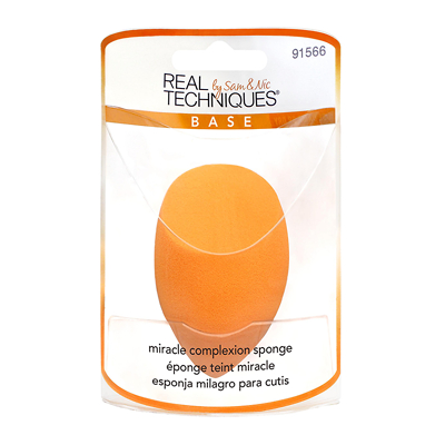 Real_Techniques_Miracle_Complexion_Sponge_1501075115_main