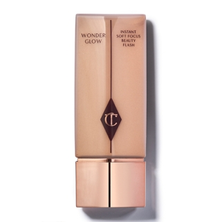 Charlotte_Tilbury_Wonderglow_40ml_0_1499864840_main
