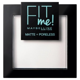 Maybelline-Fit-Me-Matte-Poreless-Powder-090-Translucent-730249