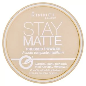 Rimmel-Stay-Matte-Pressed-Powder-Peach-Glow-3-592498