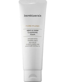 bareminerals-pure-plush-tm-gentle-deep-cleansing-foam-4-2-oz-120-ml
