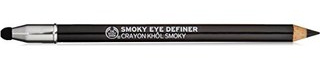 the-body-shop-smoky-eye-definer-pencil-black-0-03-ounce