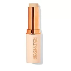Makeup-Revolution-Fast-Base-Stick-Foundation-F3-756659