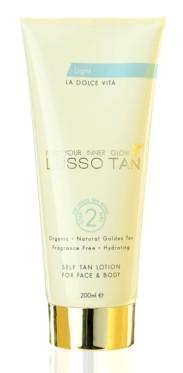 lusso-tan-light-golden-tan-sml-2