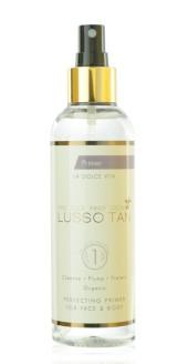 lusso-tan-primer-tan-exfoliation-plumped-skin-sml-3