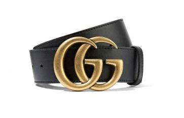 gUCCI_BLACK_BELT_1024x1024