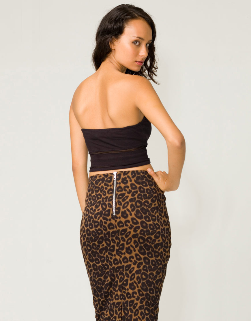 pencil_skirt_leopard_back__16653__63581_zoom