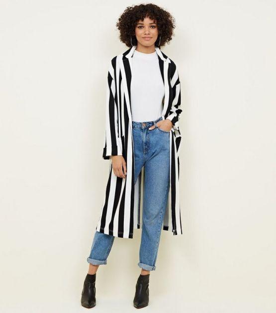 black-and-white-stripe-duster-jacket
