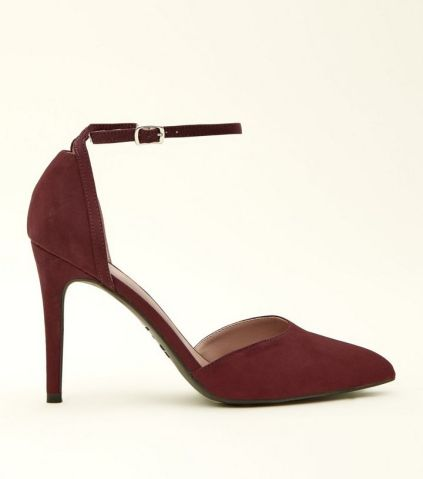 dark-red-suedette-ankle-strap-pointed-courts.jpg