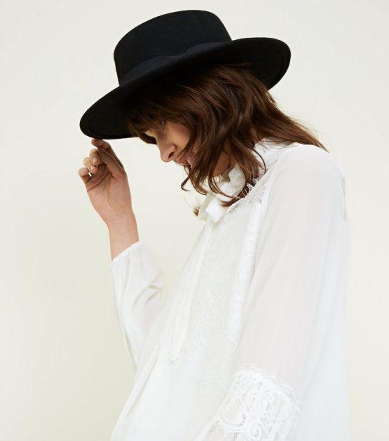 mela-cream-lace-trim-tie-neck-blouse- (1)